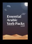 Verb Packs